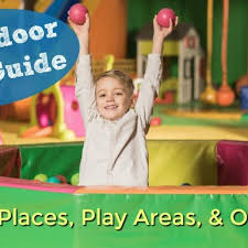 kids indoor play places in kansas city