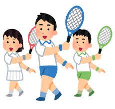 テニススクール、テニス用品なら愛知県岡崎市の竜美丘テニスクラブ