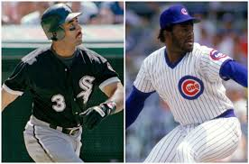 Lee Smith, Harold Baines elected to Baseball Hall of Fame ...