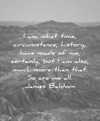 brilliant history quotes guaranteed to inspire you