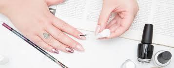 walmart nail salon s and hours