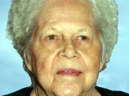 Myrtle A. Gray   Obituaries   helenair.com