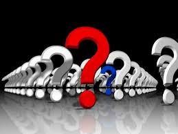 Lze předčasně splatit dluhy v oddlužení? - Abivia