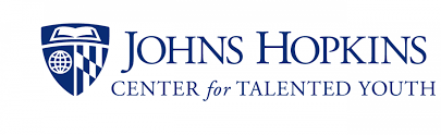 Summer employment opportunities for students with the Johns Hopkins Center  for Talented Youth - USC Viterbi | Career ...