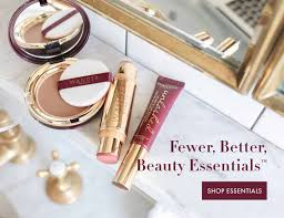 clean beauty essentials wander beauty