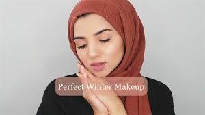 makeup tutorials archives hijab