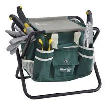 multi gardening tools garden tools
