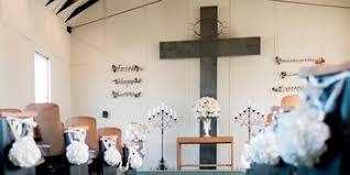 lewisville wedding venues 688