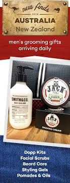 homegoods great gifts for guys