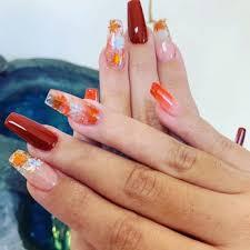 perfect solar nails 351 photos 187