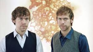 Exclusive interview with The National's Aaron and Bryce Dessner | The  Independent