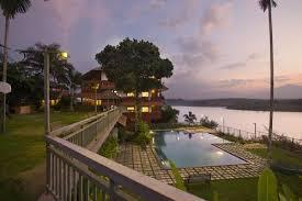 vistara resort sulthan bathery india