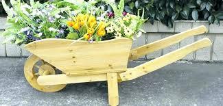 decorative garden wheelbarrow ipcri me