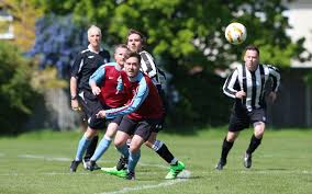 Image result for amateur footy photos