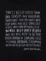 quotes about coffee and mom quotes