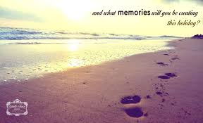 never lose an opportunity to create memories travel hotel