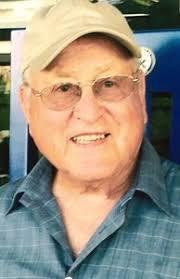 Newcomer Family Obituaries - Chester Alain Johnson 1938 - 2018 ...