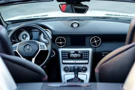 10 things new car drivers should keep