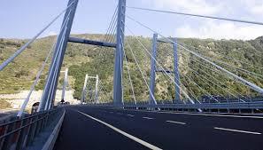 La Salerno – Reggio Calabria ha un nuovo nome: Autostrada del Mediterraneo