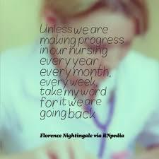 inspirational nursing quotes for graduation nurse quotes