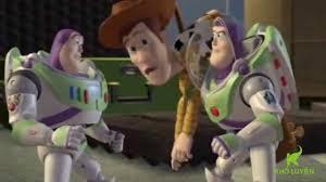 Phim hoạt hình Toy Story 3 Disney, Pixar Trailer - Vitela.org