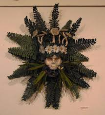 Department of Art | FSU Art Alum Dustin Clark Featured in Rituals ...
