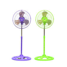 China New Model Stand Fan 10 12 For Kids Room China Stand Fan And Home Appliance Price