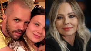 Ornella Muti, morto il compagno della figlia Carolina: il ...