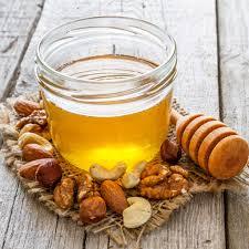 Crafters Choice™ Honey Almond - EO & FO Blend 741 - Wholesale Supplies Plus  Five Foods that improve sleep images q tbn 3AANd9GcRa7u3L169TVKfYUPn iQvqbb6wTOGDIP76RA usqp CAU