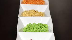 rainbow fruity cheerios bars recipe