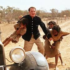Rabbit Proof Fence 2002 Rotten Tomatoes