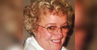 Imogene Faulkner Smith Obituary - Visitation & Funeral Information