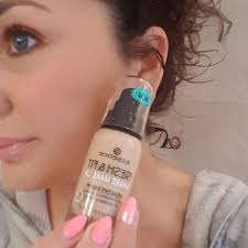 essence cosmetics top three s