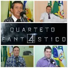 Blog Expresso Ipu: (Ipu-CE) Vereadores da bancada de oposição ...