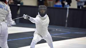 North Carolina Tar Heels Fencing Tar Heel Times