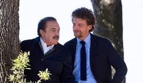 DON MATTEO 13 stagione Uscita Anticipazioni Puntate Cast Trama