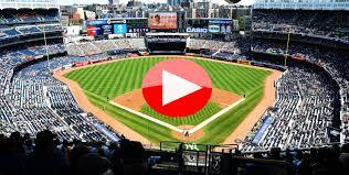 Rays vs Dodgers Live ...