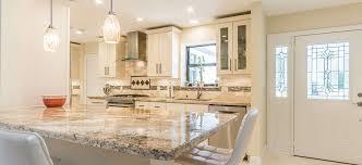 off white kitchen cabinet design idea