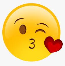 emoji faces png iconos de whatsapp de