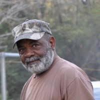 Obituary | Cornelius Wesley Greene, Jr. | Henryhand Funeral Home