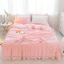girls kids bedding sets comforter sets