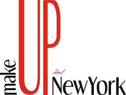 makeup in new york 2016 event makeup in