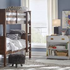 Kid Teen Rooms Shop By Room At The Home Depot
