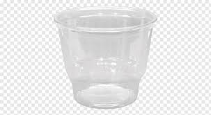 ice cream highball glass cup old