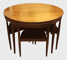 coffee tables dining room winchendon