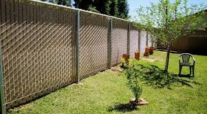 Chain Link Fence For Privacy Free Quotes American Fence