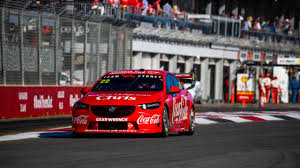 Team Sydney news, James Courtney ...