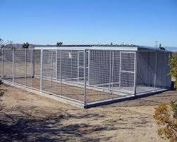 Outdoor Dog Run Kennel Haotian Hardware Wire Mesh Products Co Ltd Dog Kennel Dog Kennel Outdoor Kennel