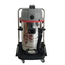 Máy hút , thổi bụi 3598W - Hút bụi công nghiệp Thương hiệu OEM