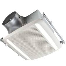 ventilation fan with light 120 volt ac